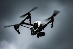 Drone Dji Inspire