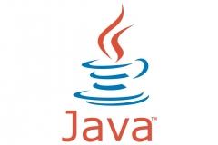Langage Java