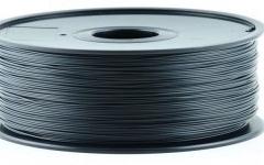bobine-conductif-noir